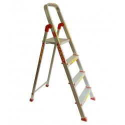 ACCURATE LADDER